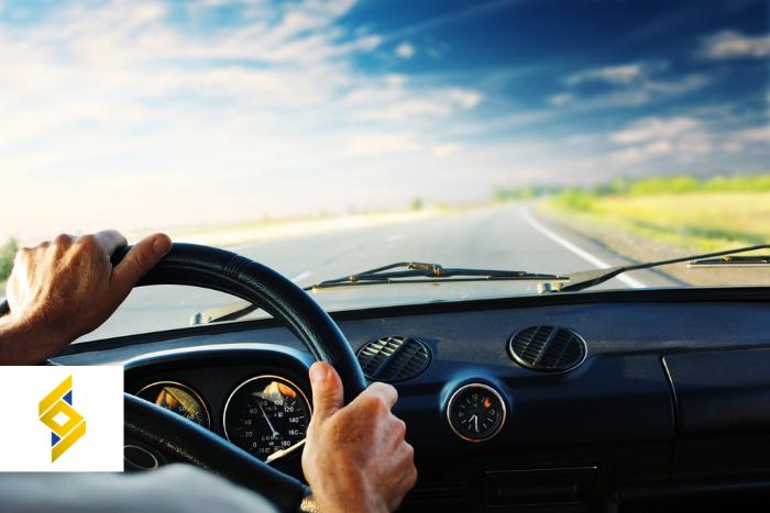 Auto zastępcze – czy ubezpieczyciel zapłaci?