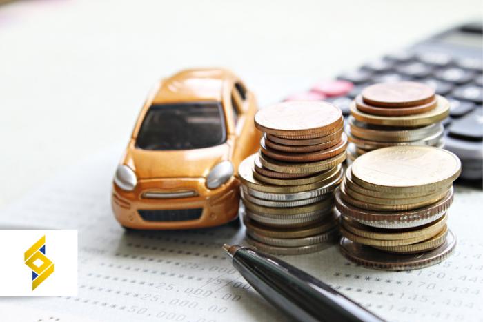 Leasing – bezgotówkowa likwidacja szkody