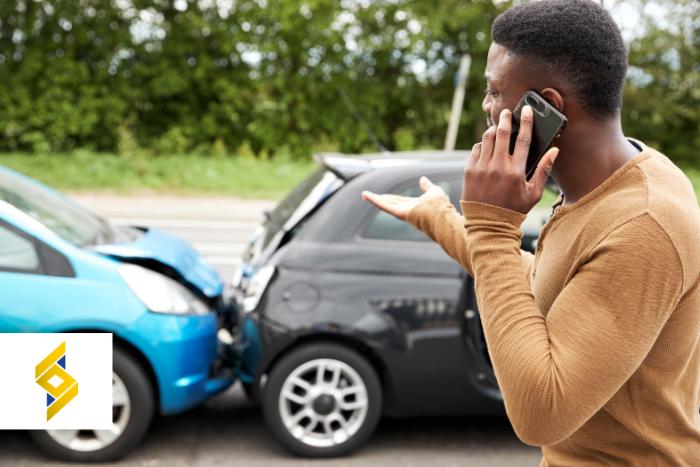 Wycena szkody samochodu – kalkulator