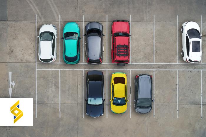 parking-zwrot-kosztów