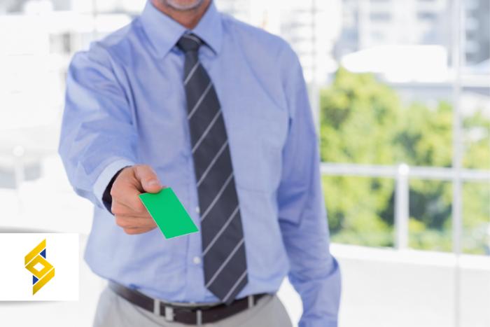 Czym jest Zielona karta?